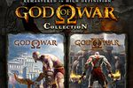 god-of-war-collection-greatest-hits-ps3