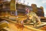 God of War II : Divine Retribution (Small)