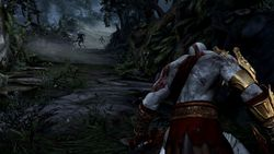 God of War III - 3