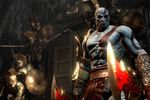 God of War III (7)