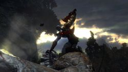 God Of War III - Image 10