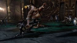 God Of War III - Image 12