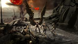 God of War III - Image 13