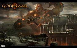 God of War III - Image 16