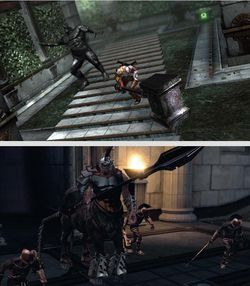 God of War III - Image 24