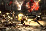 God of War III - Image 2