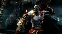 God Of War III - Image 9
