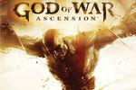 Gof of War Ascension - vignette