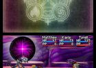 Golden Sun Dark Dawn - 12