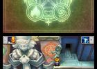Golden Sun Dark Dawn - 18