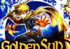 Test Golden Sun Obscure Aurore