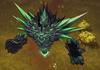 Goliath : les joueurs PS4 et Xbox One y auront aussi droit