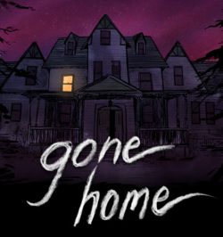 Gone_Home