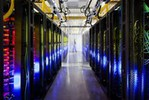 Googe-data-center
