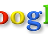 Google offre un retour vers le passé