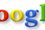 Google_2001_Logo