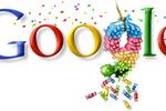 Google_9_ans