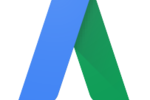 Google a retiré quelque 3,2 milliards de publicités vérolées en 2017