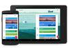 Nouveau Google Agenda avec automatisation Gmail