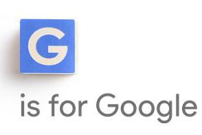 Alphabet : Google digère bien l'amende record de l'UE
