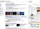 Google-Aperçus-Instantanés