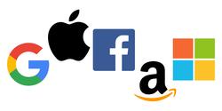 Google,_Apple,_Facebook,_Amazon_Microsoft-GAFAM
