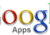 Google lance une version professionnelle de Google Apps