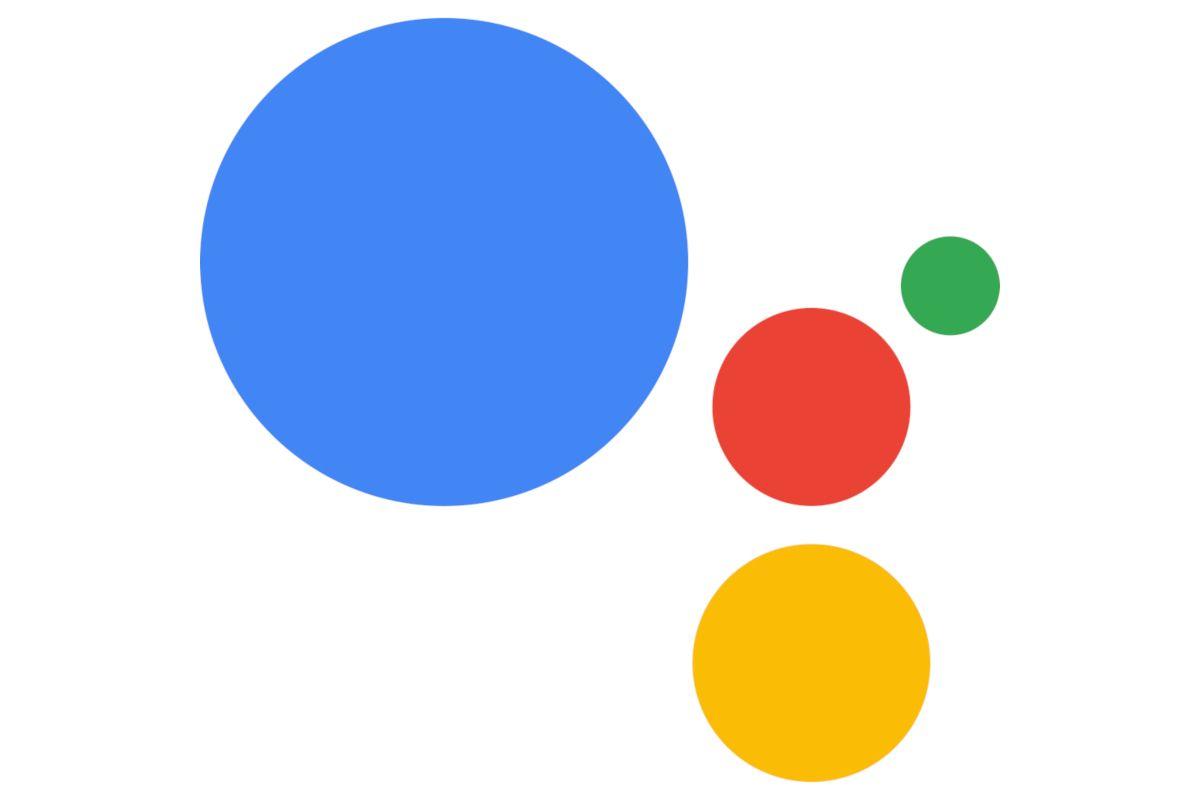 Google Assistant: jusqu'à trois commandes en une seule