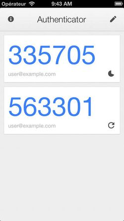 Google-Authenticator-1