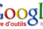 Google Barre d'outils