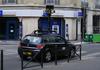 Street View : Google continue d'effacer des données WiFi