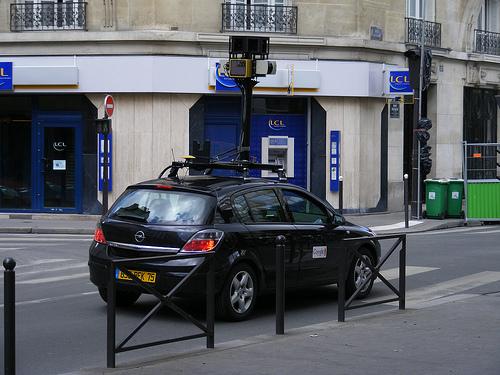 Google_Car_Paris