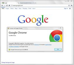 Google-Chrome-11-beta
