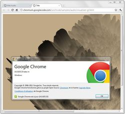Google-Chrome-14-beta