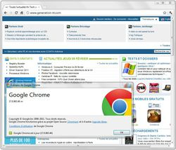 Google-Chrome-17