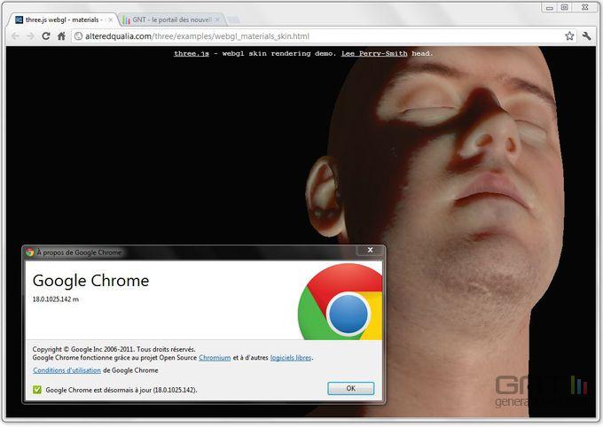 Google-Chrome-18