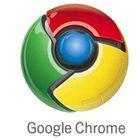 Google Chrome 19 : le dernier navigateur de Google