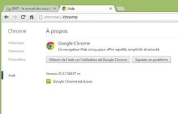 Google-Chrome-25