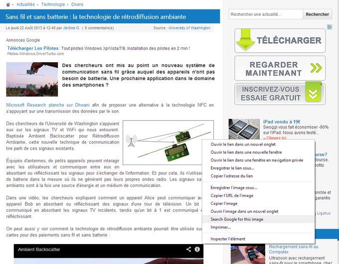 Google-Chrome-30-beta-recherche-image