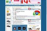 Google-Chrome-3