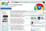 Google-Chrome-6-dev
