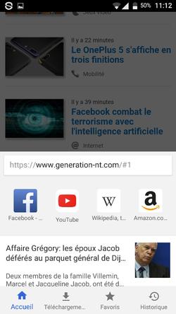 Google-Chrome-Dev-nouvelle-interface-4