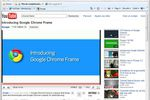 Google-Chrome-Frame-IE8