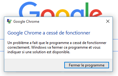 Google-Chrome-plantage-1