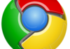 Test Google Chrome 7 : navigateur web ultra-performant !