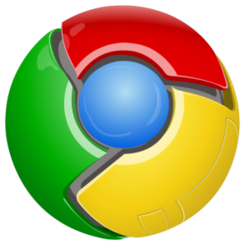 Google_Chrome.svg