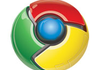 Google Chrome en version finale 2.0