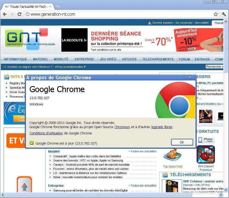 Google-Chrome-Stable