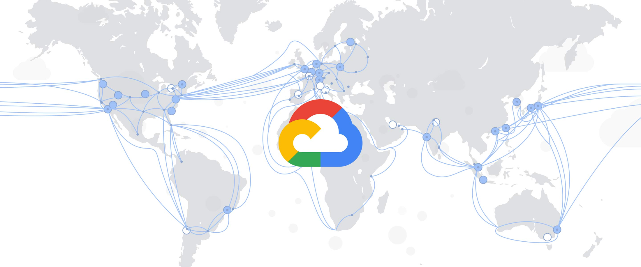 google-cloud-infrastructure-cables