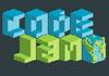 Google Code Jam 2006 : l'Europe de l'Est à l'honneur